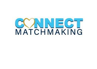 Connect-LS-Logo