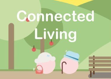 Connected-Living-Logo.jpg