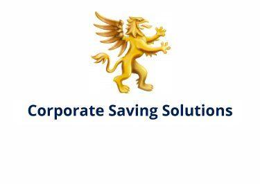 Corporate-Saving-Solutions-LS-Logo.jpg
