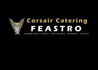 Corsair-Catering-LS-Logo.jpg