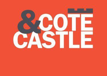Cote-Castle-LS-Logo.jpg