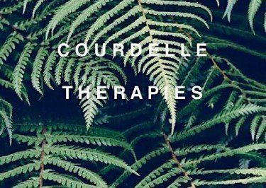 Courdelle-Therapies.jpg
