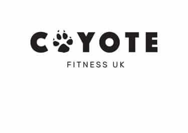Coyote Fitness Uk logo