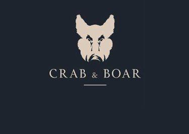 Crab-Boar-LS-Logo.jpg