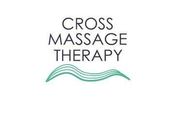 Cross-Massage-LS-Logo.jpg