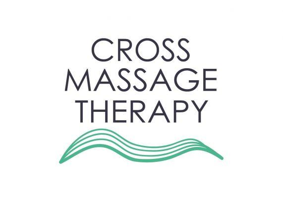 Cross-massage-therapy.jpeg