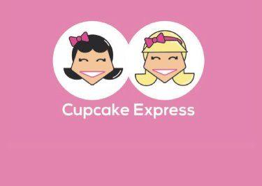 Cupcake-Express-LS-Logo.jpg