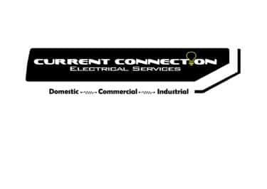 Current-Connection-LS-Logo-1.jpg