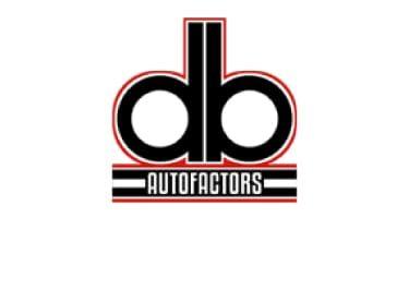 DB-Autofactors.jpg
