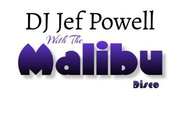 DJ-Jef-LS-Logo.jpg