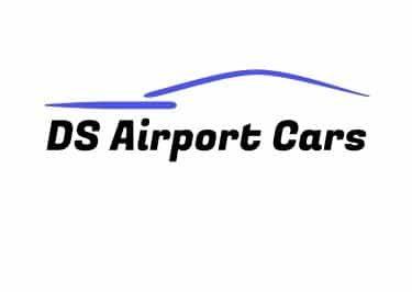 DS-Aiport-Cars-LS-Logo-1.jpg