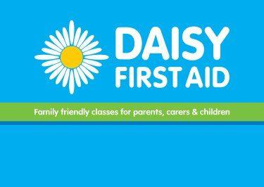 Daisy-First-Aid-LS-Logo.jpg