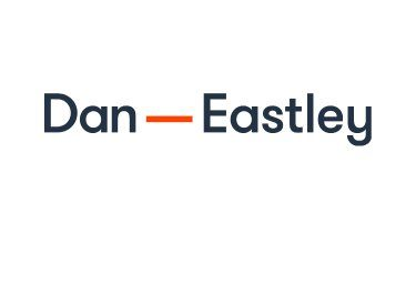 Dan-Eastley.jpg
