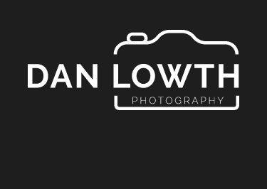 Dan-Lowth-LS-Logo.jpg