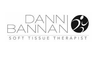 Danni-Bannan.jpg