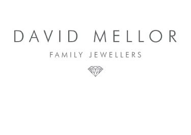 David-Mellor.jpg