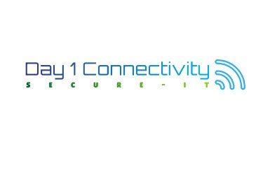 Day-1-LS-Logo.jpg