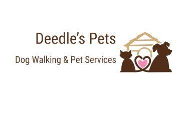 Deedles-Pets-LS-Logo.jpg