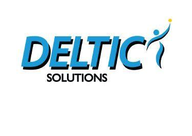 Deltic-LS-Logo.jpg