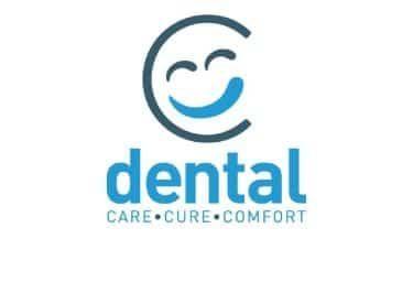 Dental-Concepts.jpg