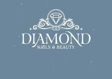 Diamond-Nails.jpg