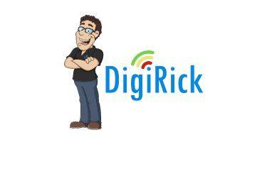 DigiRick-LS-Logo.jpg