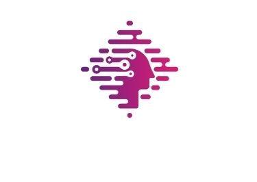 Digital Notion TLC logo