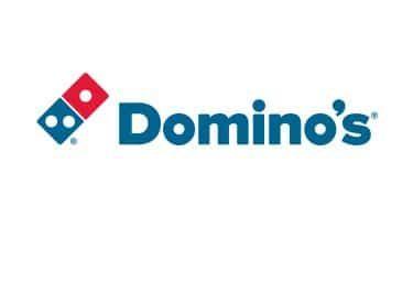 Dominos-LS-Logo.jpg