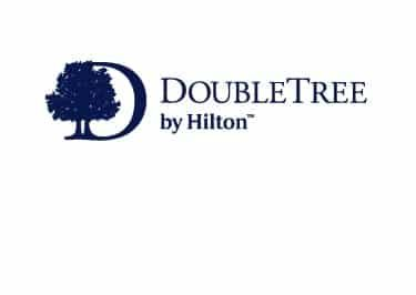 Double-Tree-Hilton.jpg