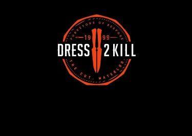 Dress-To-Kill-LS.jpg