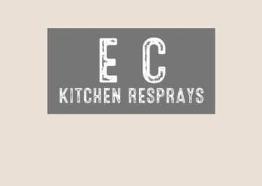 EC-LS-Logo.jpg