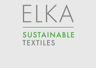 ELKA-LS-Logo.jpg