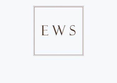 EWS-LS-Logo.jpg