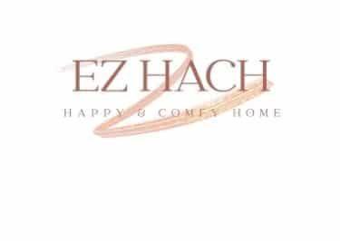 EZHACH TLC logo