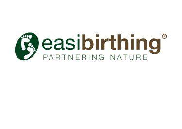 Easi-Birthing-LS-Logo.jpg