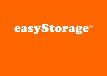 Easy-Storage-LS-Logo