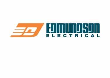 Edmundson-LS-Logo.jpg
