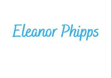 Eleanor-Phipps-LS-Logo.jpg