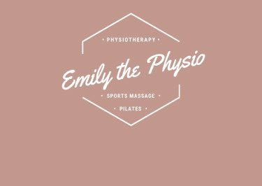 Emily-Physio-LS-Logo.jpg