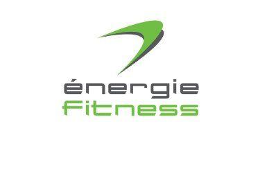 Energie-LS-Logo.jpg