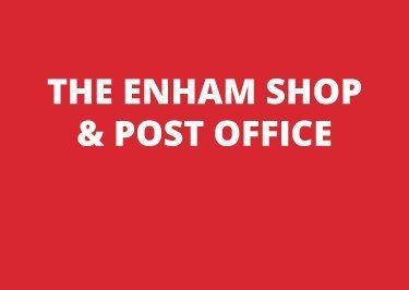 Enham-Shop-LS-Logo.jpg