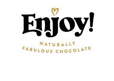 Enjoy-Logo.jpg