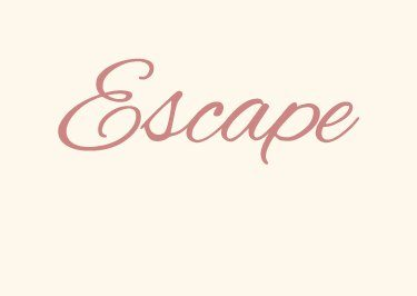Escape-LS-Logo.jpg
