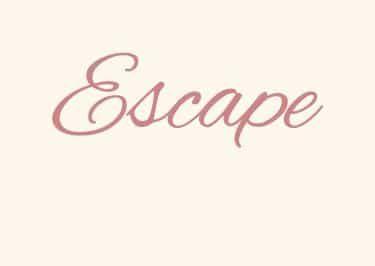 Escape-LS-Logo.jpg