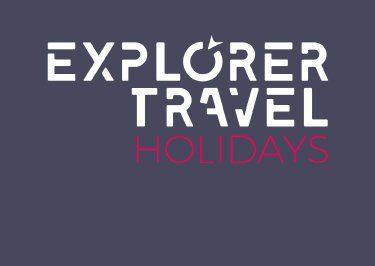 Explorer-Travel-LS-Logo.jpg