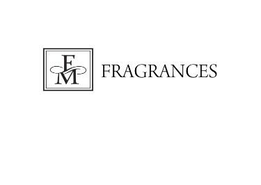 FM Fragrances Stacey TLC logo