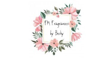 FM-Fragrances-by-Becky-LS-Logo.jpg