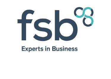 FSB-LS-Logo.jpg