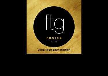FTG-LS-Logo