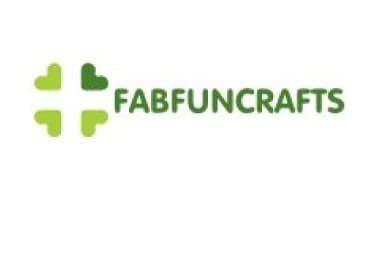 Fab-Fun-Carfts.jpg